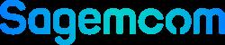 logo-sagemcom-new-charte-header