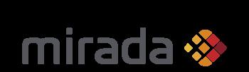 logo_mirada