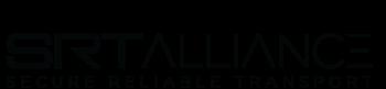 SRT Alliance_logo_black